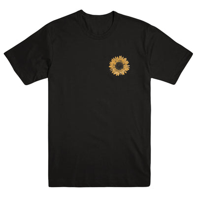 "DEAFHEAVEN ""Sunflower"" T-Shirt"