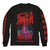 "DEATH ""Scream Bloody Gore Vintage Wash"" Longsleeve"