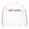 "DEFEATER ""Barb Wire"" Longsleeve"
