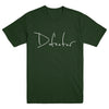 "DEFEATER ""Logo"" T-Shirt"