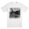 "DEFEATER ""Stand By Me"" T-Shirt"