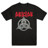 "DEICIDE ""Once Upon The Cross"" T-Shirt"