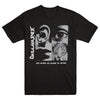"DISCHARGE ""Hear Nothing"" T-Shirt"