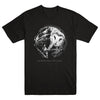 "DOWNFALL OF GAIA ""Owl"" T-Shirt"