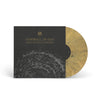 "DOWNFALL OF GAIA ""Ethic Of Radical Finitude"" LP"