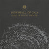 "DOWNFALL OF GAIA ""Ethic Of Radical Finitude"" CD"