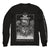 "DOWNFALL OF GAIA ""Hour Glass"" Longsleeve"