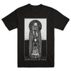 "DOWNFALL OF GAIA ""Skull"" T-Shirt"