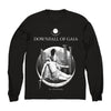 "DOWNFALL OF GAIA ""Solitude"" Longsleeve"