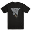 "ELECTRIC WIZARD ""Witchcult Today"" T-Shirt"
