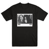 "EMMA RUTH RUNDLE & CHELSEA WOLFE ""Rundle Wolfe"" T-Shirt"