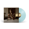 "EMMA RUTH RUNDLE ""Electric Guitar One"" LP"