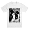 "EMMA RUTH RUNDLE ""Album Cover"" T-Shirt"