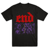 "END ""Necessary Death"" T-Shirt"