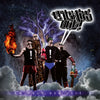 "ENTRAILS OUT ""Am Puls Der Zeit"" LP"