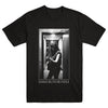 "EMMA RUTH RUNDLE ""Geert Braekers Photo"" T-Shirt"