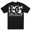 "EVIL GREED ""Logo"" T-Shirt"