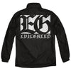 "EVIL GREED ""Logo"" Windbreaker"