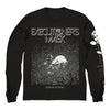 "EXECUTIONER'S MASK ""Despair Anthems"" Longsleeve"