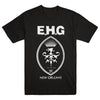 "EYEHATEGOD ""Amps Speak Louder Than Words"" T-Shirt"