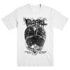 "FULL OF HELL ""Roots 2020"" T-Shirt"