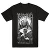 "FULL OF HELL ""Weeping Ecstasy"" T-Shirt"