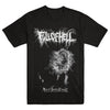 "FULL OF HELL ""Aria"" T-Shirt"