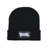 "FULL OF HELL ""Logo"" Beanie"