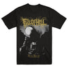 "FULL OF HELL ""Myrrh"" T-Shirt"