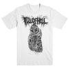"FULL OF HELL ""Pillar Of Flesh"" T-Shirt"