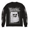 "FULL OF HELL ""Radiation"" Longsleeve"