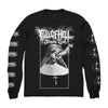 "FULL OF HELL ""Trumpeting Ecstasy"" Longsleeve"