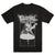 "FULL OF HELL ""Trumpeting Ecstasy"" T-Shirt"