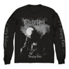 "FULL OF HELL ""Weeping Choir"" Longsleeve"