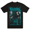 "FULL OF HELL ""Wound Of Wounds"" T-Shirt"
