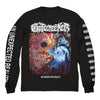 "GATECREEPER ""An Unexpected Reality"" Longsleeve"
