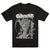 "GATECREEPER ""Bill Connors"" T-Shirt"