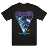 "GATECREEPER ""Carved Into Stone"" T-Shirt"