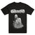 "GATECREEPER ""Festering Black"" T-Shirt"