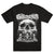 "GATECREEPER ""Prison Mouth"" T-Shirt"