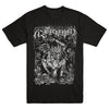 "GATECREEPER ""Simon Erl"" T-Shirt"