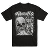 "GATECREEPER ""Spill"" T-Shirt"