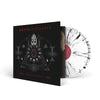 "GRAVE PLEASURES ""Doomsday Roadburn"" 2xLP"