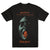 "GRAVE PLEASURES ""Kali"" T-Shirt"