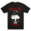 "GUNS UP! ""Mags Rip"" T-Shirt"