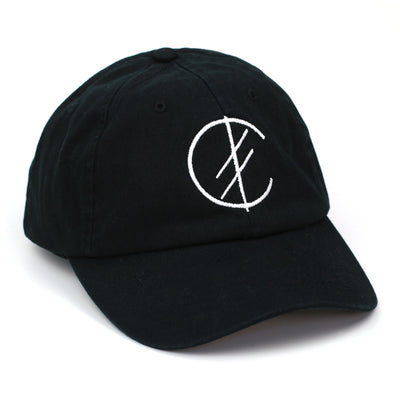 "HEXIS ""Logo"" Dad Hat"