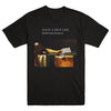 "HAVE A NICE LIFE ""Deathconsciousness"" T-Shirt"