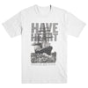 "HAVE HEART ""Watch Me Sink"" T-Shirt"