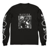 "HAWSER ""All Is Forgiven"" Longsleeve"
