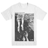 "HEAVEN IN HER ARMS ""Fallen Arms"" T-Shirt"